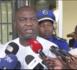 La direction générale du ministère de la santé aux syndicalistes : «Leur marche était intitule car leurs revendications sont...»