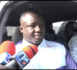 Papa Sow : « Man domou Fass la, le 5 avril dina def mobilisation bou dooy War »