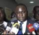 Hausse du prix de l'Electricité : «C'est un non respect de la promesse du Président Macky Sall» (Déthié Fall, Rewmi)