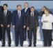 Davos 2020 : Macky Sall, une des voix de l'Afrique dans un contexte socio-économique particulier.