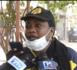 «C'est un exemple que l'opposition devrait prendre...» (Mme Gueye F. DIOUF Adjointe au maire des HLM)
