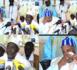 17ème édition du Forum pour la paix : Le témoignage de Serigne Kosso Mbacké fils aîné du Khalife des mourides fait craquer Ahmed Saloum Dieng...