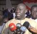 VIDÉO- MADIAGNE SECK (Maire de Gossas) : «Ñoo Lank est une machine à refuser et le Président une machine à travailler...Gossas aura son stade»