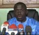 SALY PORTUDAL : Modernisation de l'administration, condition sociale améliorée, restent les préoccupations des Administrateurs Civils du Sénégal...