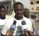 Aliou Sané, Thiate, Fou Malade et Cie libérés...