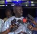 Sécurité dans le Sahel : « Le Sénégal est aujourd'hui épargné grâce à la clairvoyance de son leadership » (Adama Dieng, Sous-secrétaire général des N.U)