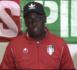 « On a déjoué (...) La Douane était au-dessus de nous » (Massamba Cissé, coach Pikine)