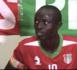 Adama Mbaye tacle ses coéquipiers : « Certains joueurs n'appliquent pas les consignes du coach... »