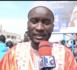 Oustaz Modou Fall chez Aziz Ndiaye : « Djiguéne gni nagnou goorgorlou nguir Sakou sen Ngeuramal borom keur »