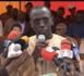 Malicounda : La politique d'approvisionnement en eau du président Macky Sall plébiscitée...