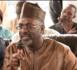 Soumbédioune : Cheikh Bâ réitère ses actions sociales auprès des acteurs de la pêche.