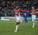 16èmes de finale Coupe de France : Keïta Baldé signe un doublé et envoie Monaco en 8ème...