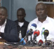 Remise à niveau des techniciens du basket sénégalais : De nouvelles règles bientôt en vigueur.