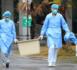 Epidémie de Coronavirus en Asie : L'Oms prévoit une «réunion d'urgence de santé publique de portée internationale»