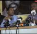 NIO LANK : « Nous n'avons pas de sens interdit dans ce pays! »