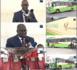 Lancement de «Afrique Dem Dikk» : La nouvelle ligne Dakar-Banjul démarrée ce jeudi.