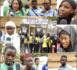 Thiès / Micro trottoir (Grèves et débrayages) : Inquiets de leur sort, les élèves se réfugient derrière l'État...