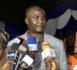 Décès du jeune américain à l'hôpital de Kaolack : Amadou Diallo fustige la non assistance