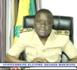 Insécurité dans le Saloum : «Les forces de défense et de sécurité sont sur le qui vive...» (Gouverneur de Kaolack)