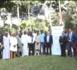 Coopération Numérique : Israël outille 25 jeunes entrepreneurs sénégalais.
