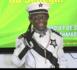 Serigne Modou Kara : « J'ai une mission personnelle aux côtés du président Macky Sall... »