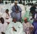 Ziarra Boghal 2020 / Le Khalife Thierno Abdourahmane Barry aux politiques :