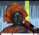 Kaolack : Aminata Assome Diatta procède à l'ouverture de la Fika.