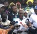 Djeddah Thiaroye Kaw : «Les populations se sentent trahies» (Seydou Abou Sy, leader politique)