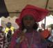 Diarrère / Inauguration de la maternité de Mbétite : Thérèse Faye Diouf décide de mettre fin aux souffrances des femmes enceintes.