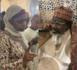 Médina Baye / Inhumation de Mouhamed Cissé américain : Sa tante vient de se convertir à l'islam.