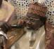 Médina Baye / Imam Cheikh Tidiane Aliou Cissé : «Abdou Aziz Américain est au courant du décès de son fils... Il s'en est remis au Tout Puissant...»