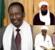 Au Mali, le dialogue des armes...