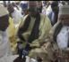 Ziarra Boghal 2020 : Le Khalife Thierno Abdourahmane Barry prône le retour aux valeurs islamiques.