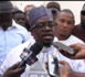Inhumation de Mouhamed Cissé : Touchés par la solidarité des sénégalais, les américains promettent de privilégier davantage la destination Sénégal.