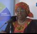 Bonne Gouvernance : L'Itie du Niger s'inspire du modèle sénégalais.