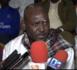 Saly / Gana Ngom à la jeunesse : «Le développement est un état esprit... Restez chez vous!»