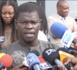 Bamba Kassé : « La détention de cette nouvelle carte de presse n'est pas synonyme pour le journaliste, d'assouvir ses désirs… »