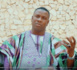 Djiby Drame - Sadio Mane (Video Officiel) Réal: Ipro