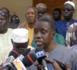Retraités de DBF-Thiès : «L'Etat peut décaisser un milliard de FCFA pour une rencontre politique en un temps record...» (Amadou Djigui Diagne)