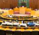 Assemblée Nationale : Les parlementaires statuent sur les objectifs du nouveau code gazier.