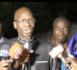 Abdoulaye Dièye appelle les populations à s'appropier du programme