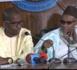 Journée culturelle : Les liens entre Cheikh Al Hassane, Cheikhna Cheikh Sadibou et Cheikh Aldiouma Ba revisités...