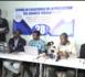 Données personnelles : La commission appelle les sénégalais à plus de vigilance sur internet.
