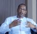 Plaidoyer pour la libre circulation des personnes et des biens en Casamance. (Par Mamboye Diao)