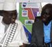 Fika / Mamadou Ndione, DG Cosec : «Serigne Mboup est le premier commercial de Kaolack…»