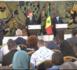 Résolution politique de la crise libyenne : Dakar et Ankara accordent leurs violons...