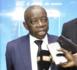 Banque islamique du Sénégal : Oumar Mbodj sur le départ à la retraite après 5 ans passés aux commandes,