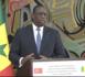 Gestion de l'AIBD et entrée de Tosyali dans le fer de la Falémé : Macky Sall satisfait des investissements turcs au Sénégal...
