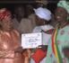 KANEL : La ministre Ndèye Saly Diop Dieng fait l'unanimité.