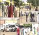 Tribunal de Kaolack : Le Serigne Daara Cheikh Baye Niass, jugé aujourd'hui pour avoir ligoté un talibé.